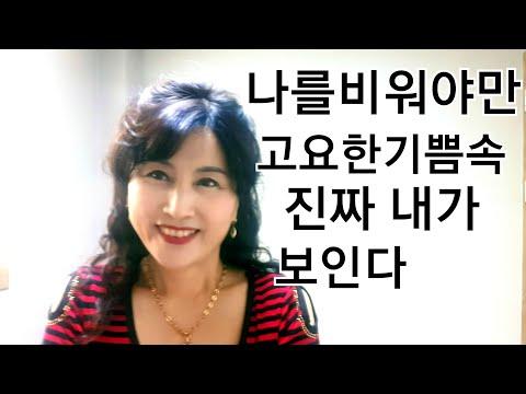 SONY_1627542020htz.jpg