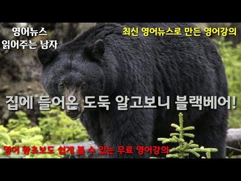 DCM_20201125044824qpm.jpg